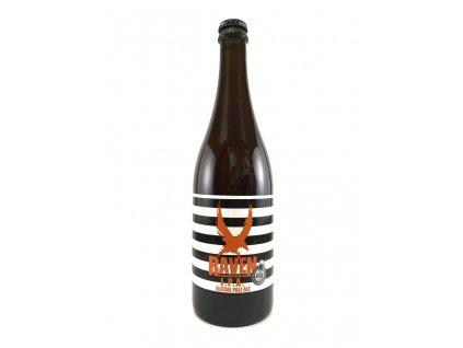 Raven Illegal Pale Ale 0,7l