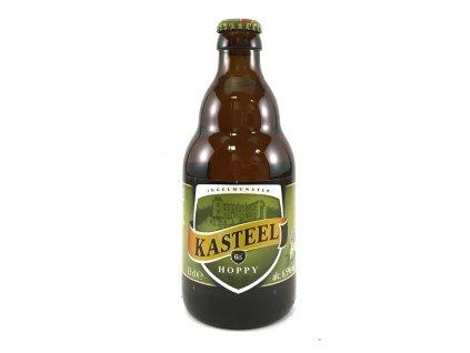 Kasteel Hoppy 0,33l
