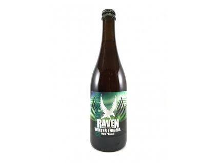 Raven Winter Enigma 0,7l