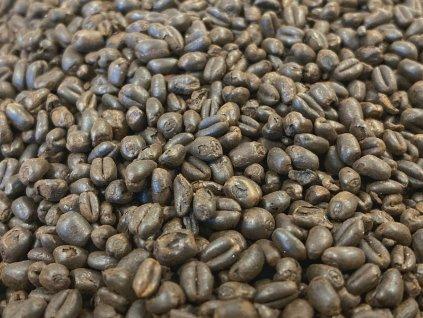Weyermann® Pšeničný čokoládový / Chocolate Wheat