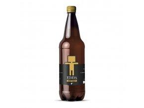 pivo lahve zlata