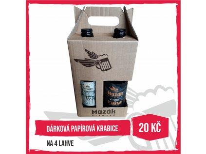Web krabice4