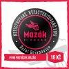 Podtácek Mazák