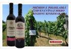 Vinařství Aleverdi