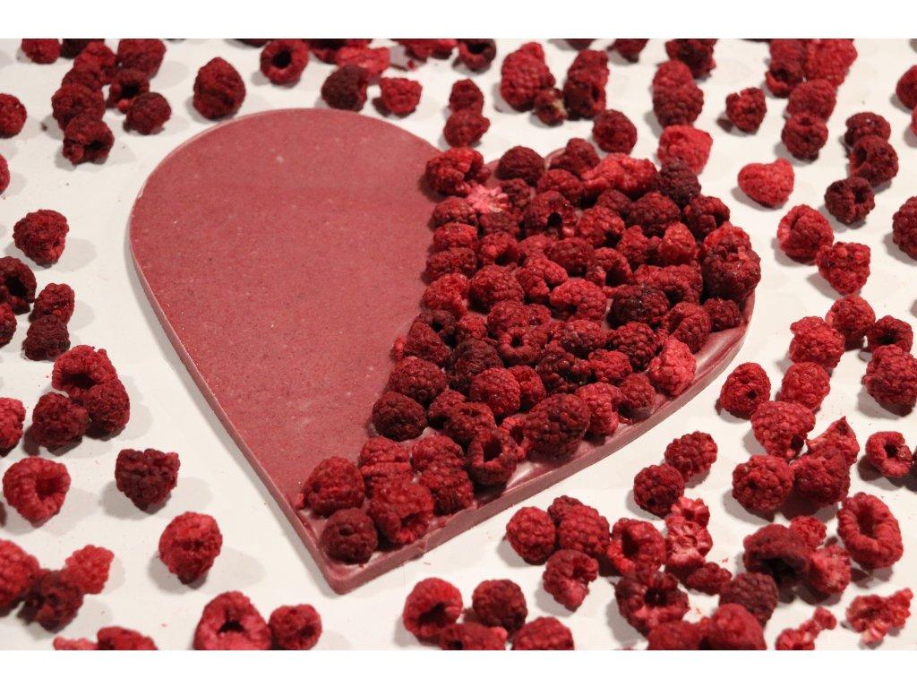 Malinové srdce (upraveno) (1)