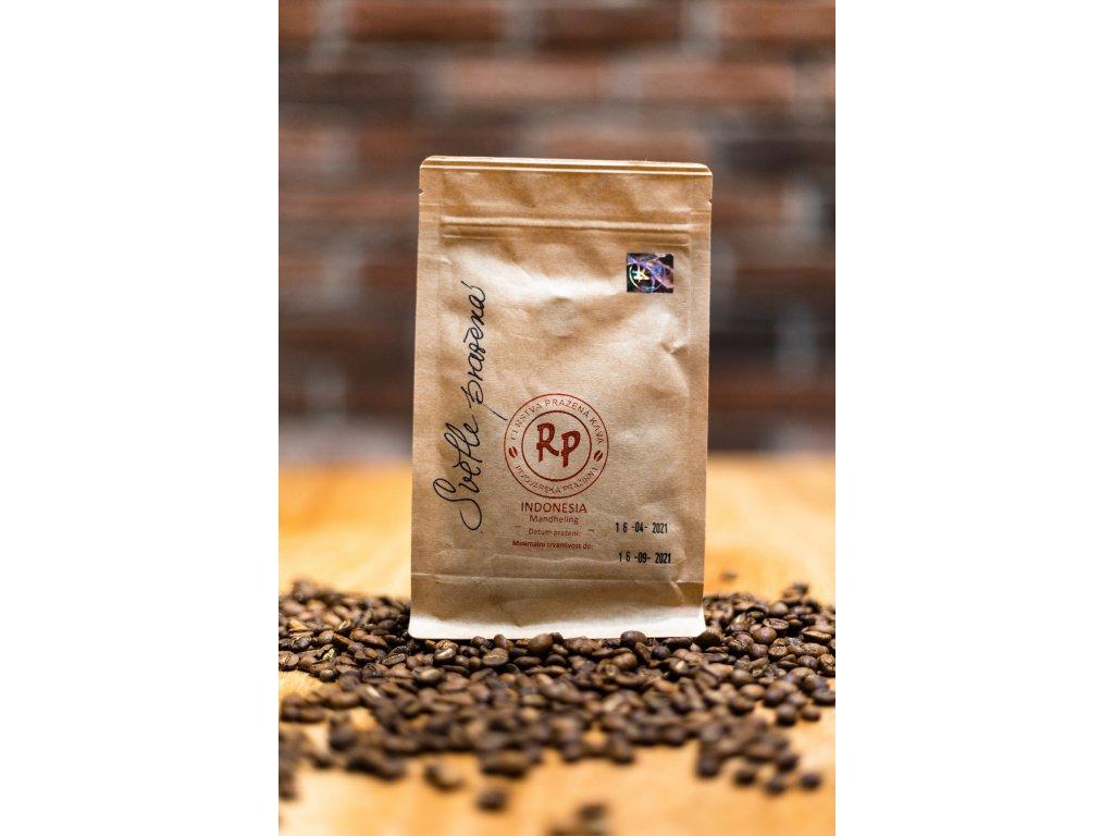 Kava imagovky 3