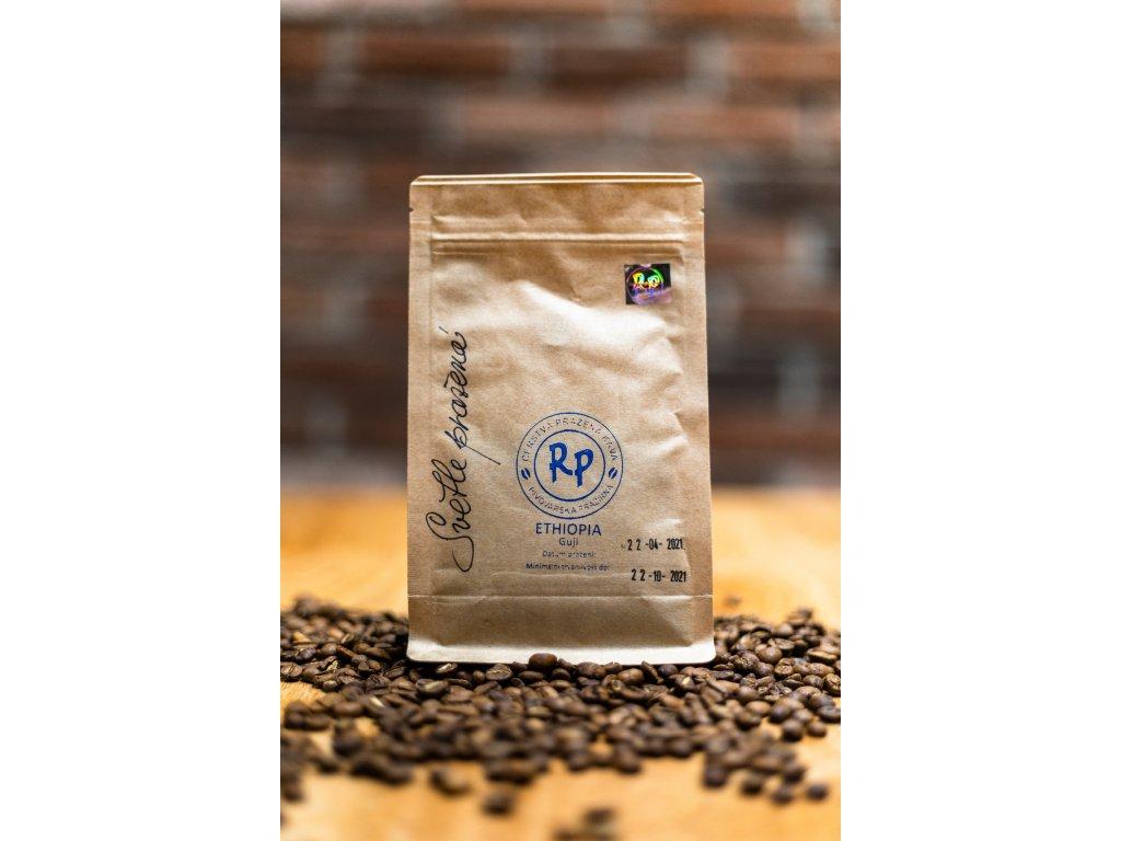 Kava imagovky 4