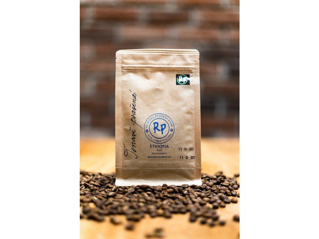 Kava imagovky 5
