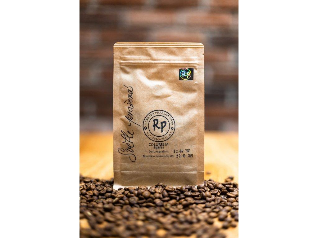 Kava imagovkyy