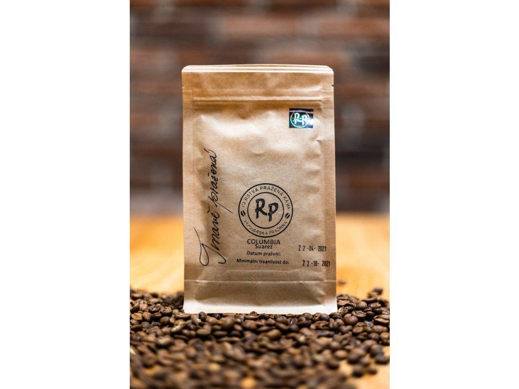 Kava imagovky