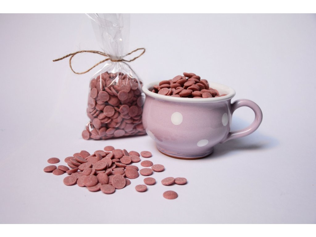 5d9f9ff9155d7 ruzova cokolada