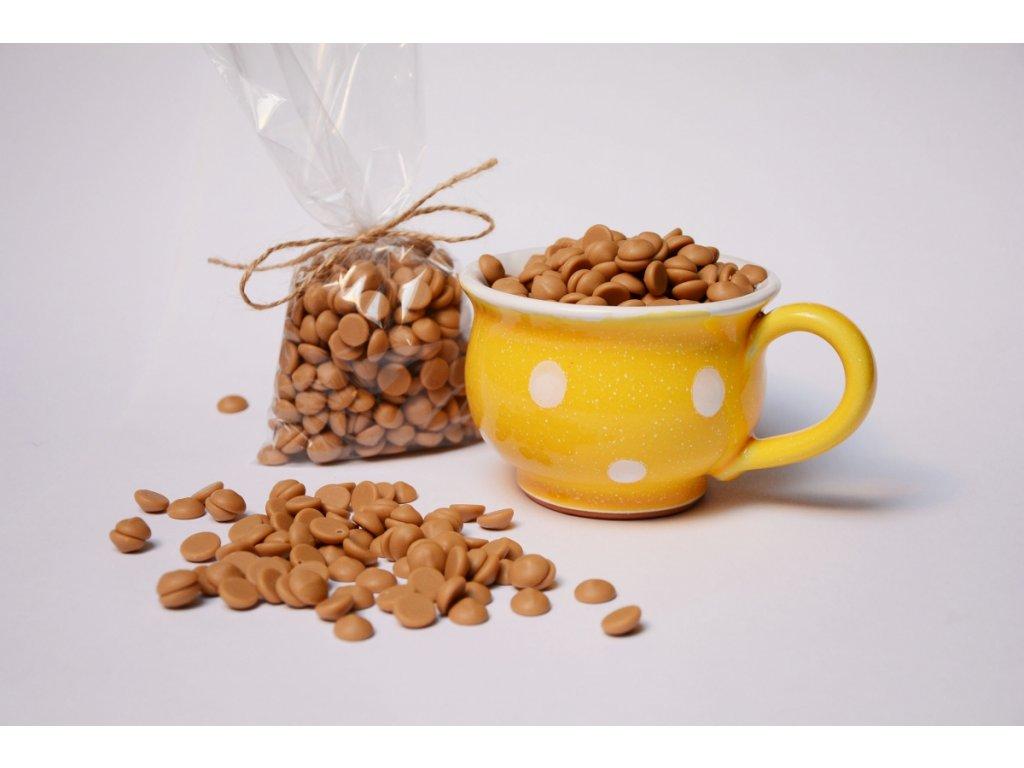 5d9fa00e03183 zlata cokolada