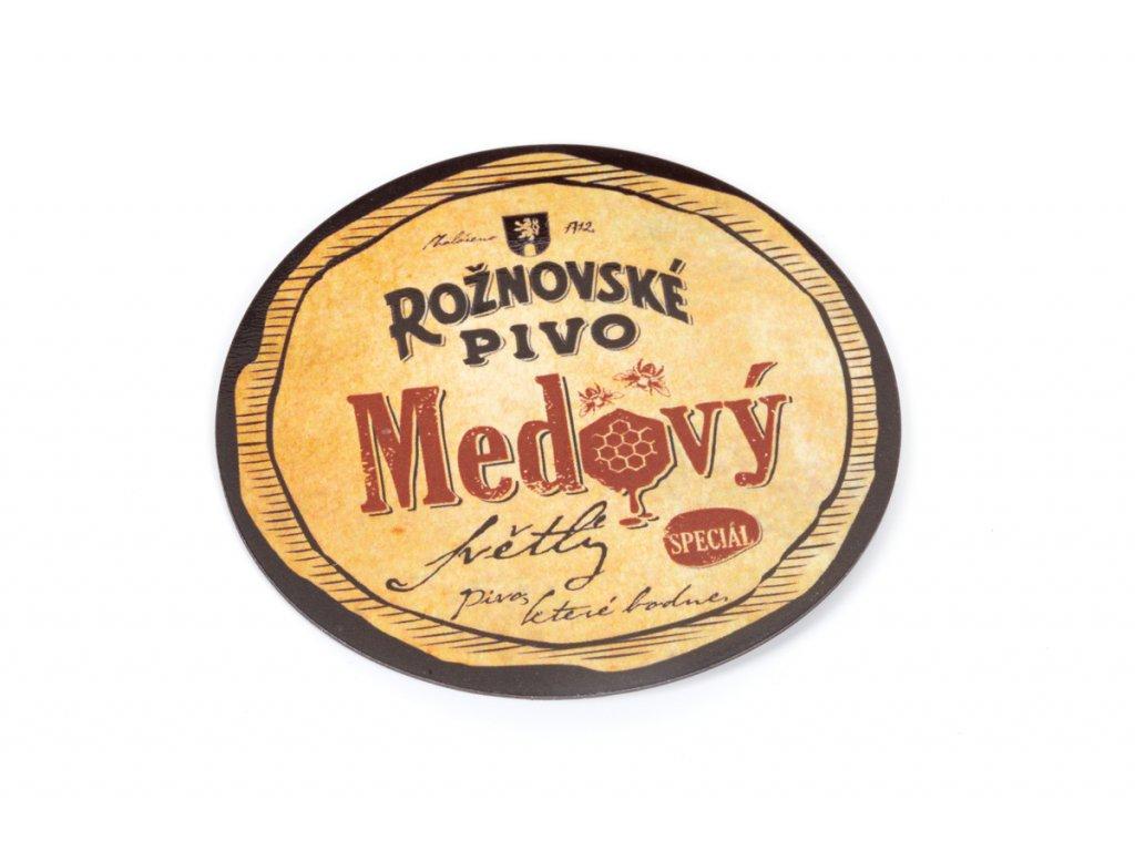 5468f19389540 podtacek pod pivo medove
