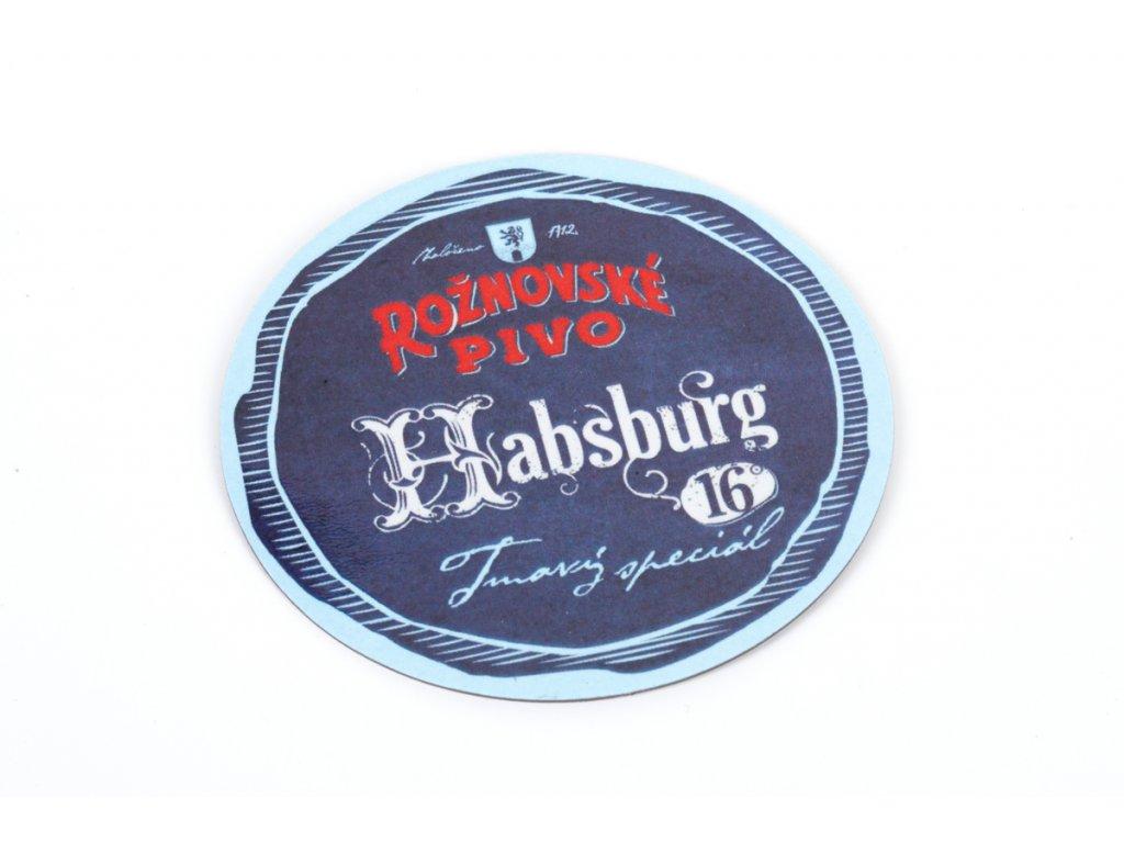 5468f15b7024e podtacek pod pivo habsburg