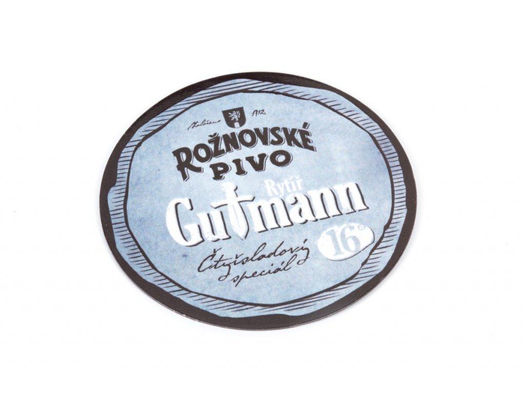 5468f12f904e2 podtacek pod pivo gutmann
