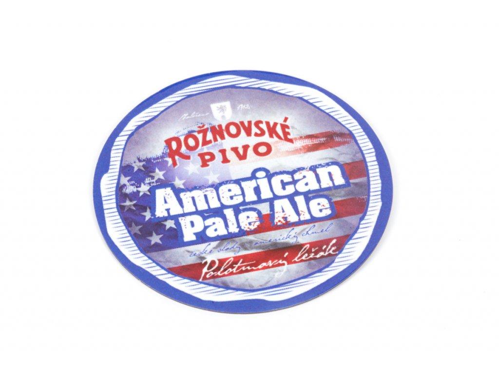 5468f023ad093 podtacek pod pivo american pale ale