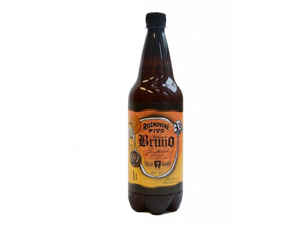 bruno1l