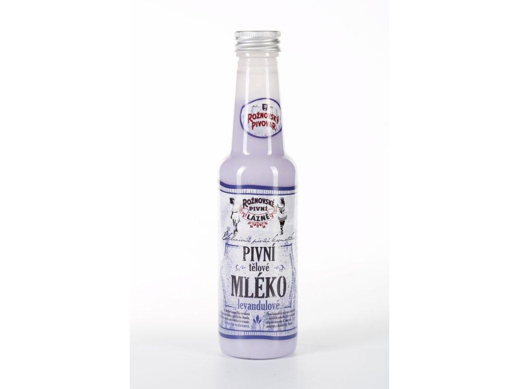 546759d8d7306 pivni telove mleko levandulove