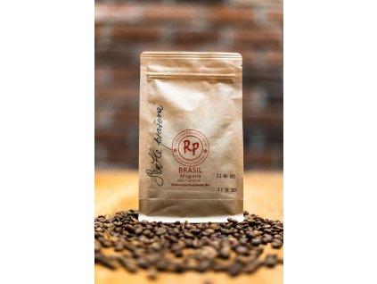 Kava imagovky 6