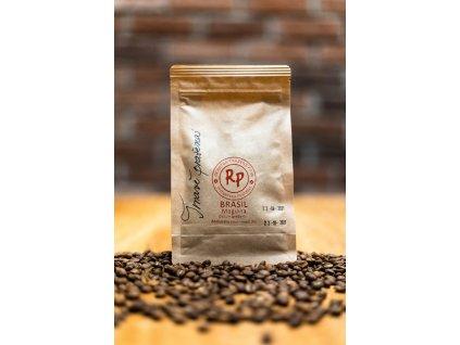 Kava imagovky 7
