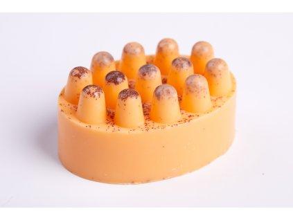 01 pomerancove