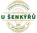 Šťáhlavický pivovar u Šenkýřů