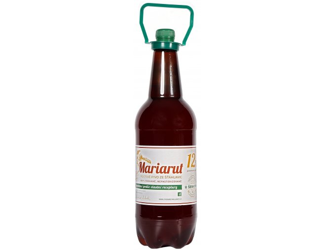 Mariarut