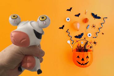 Halloween 2020 s Quirkiez