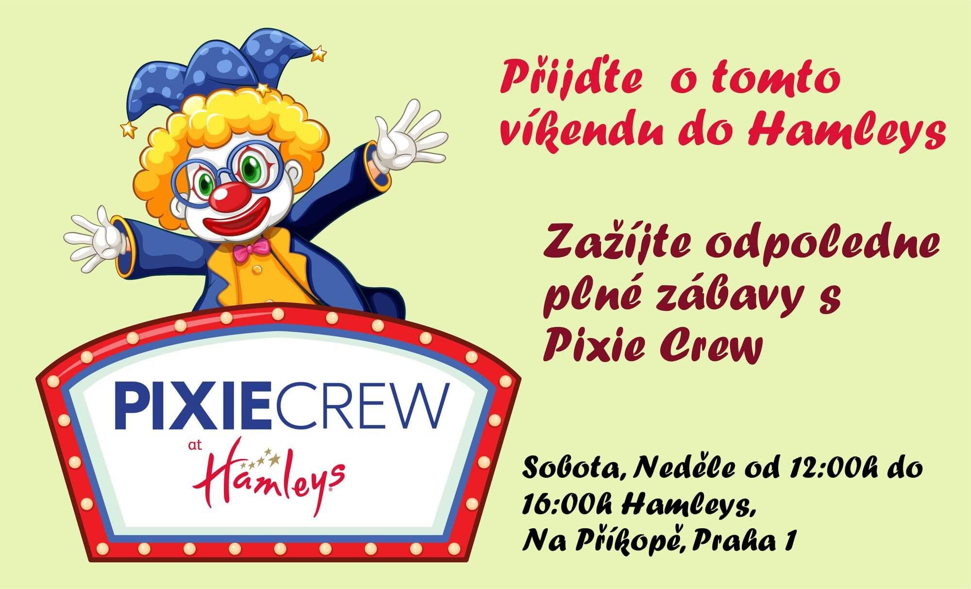 pixie-crew-v-hamleys-banner