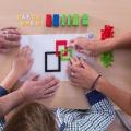 Jak zabavit děti v karanténě? Zkuste kreativní svět PIXIE CREW