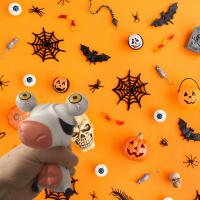 Halloween 2020 s Quirkiez od PIXIE CREW