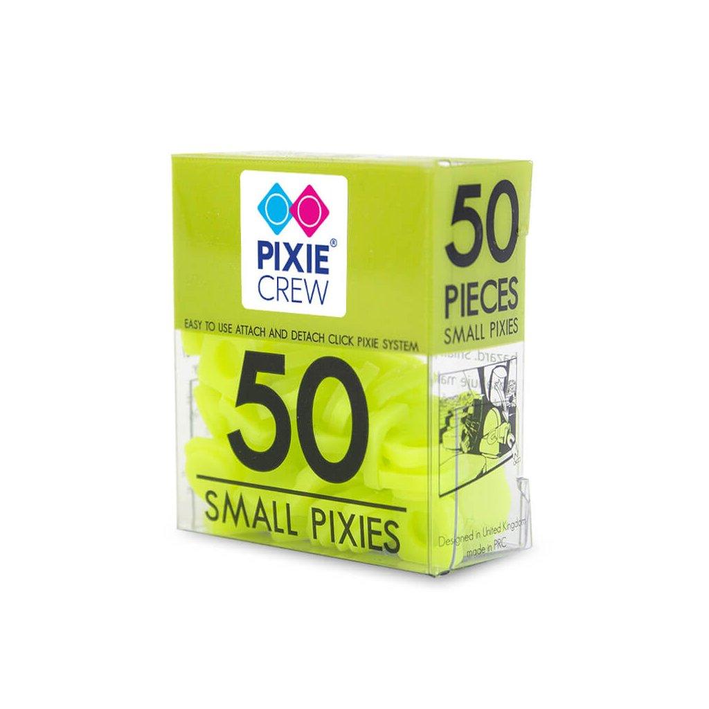 PXP 01 05