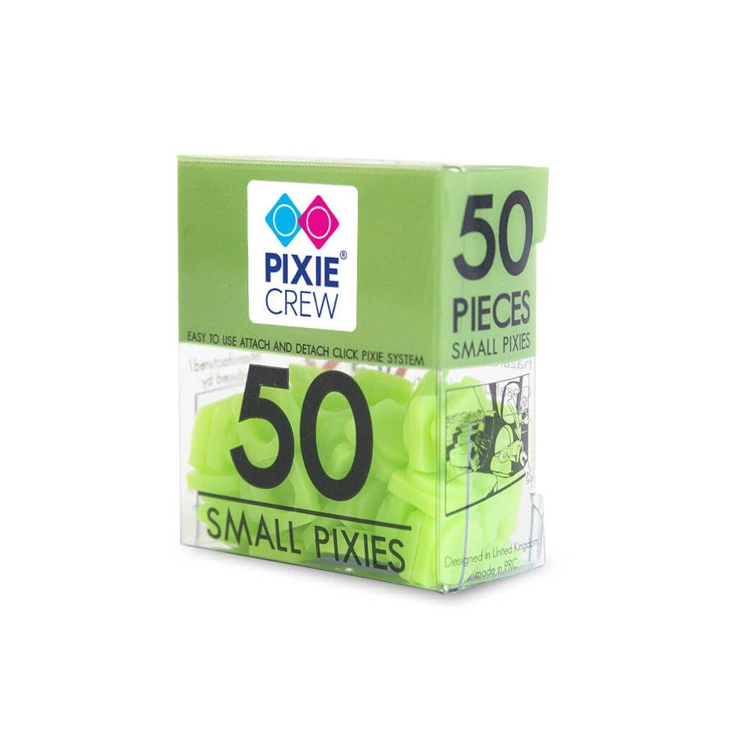 PXP 01 06