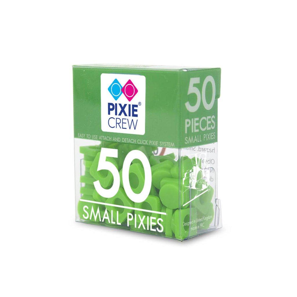 PXP 01 07