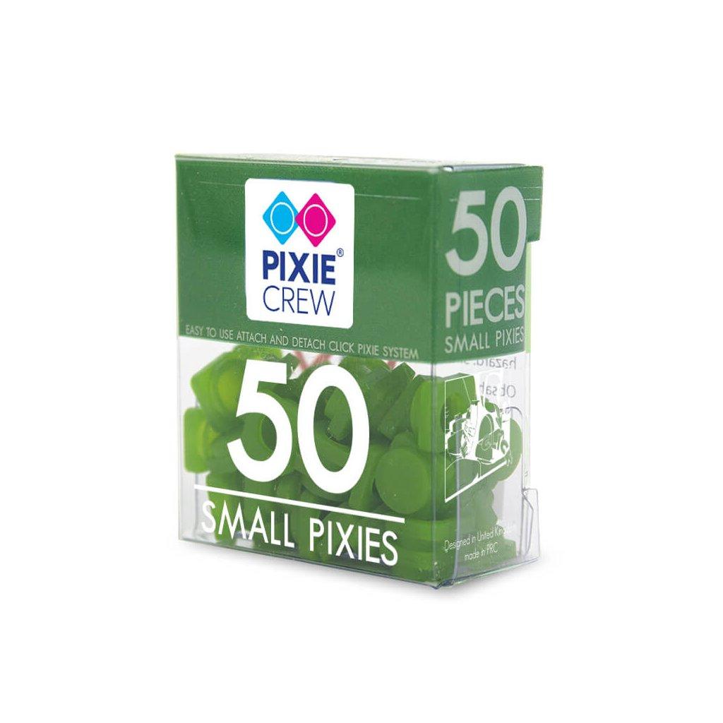 PXP 01 08