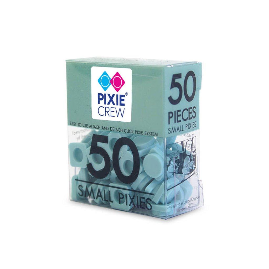 PXP 01 09