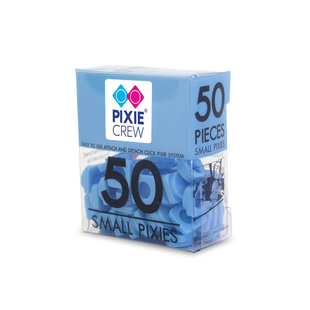 PXP 01 10