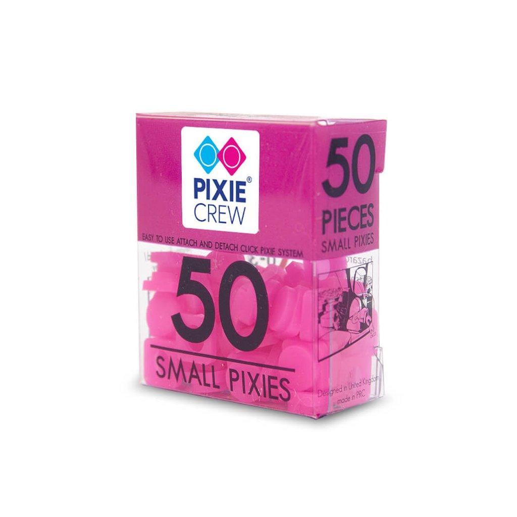 PXP 01 16