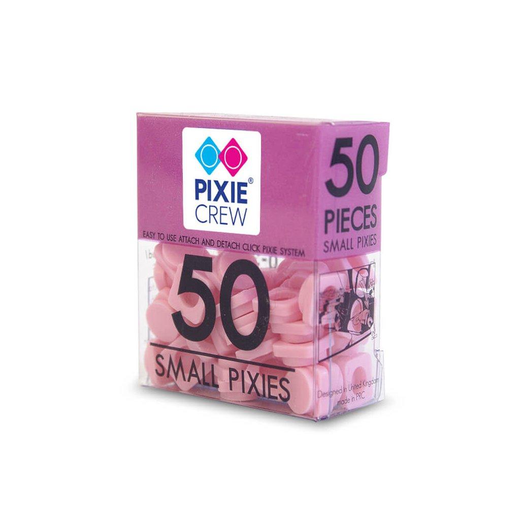 PXP 01 17