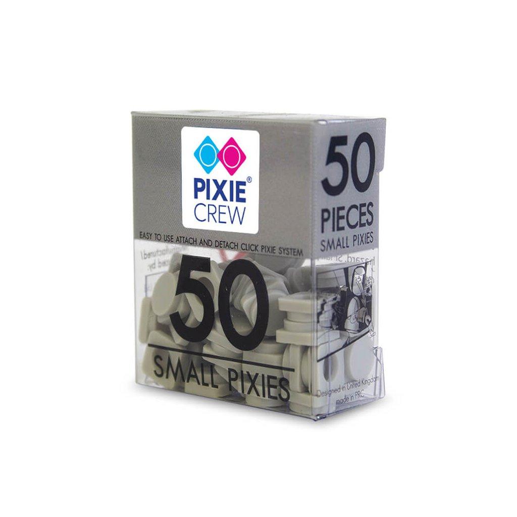 PXP 01 22