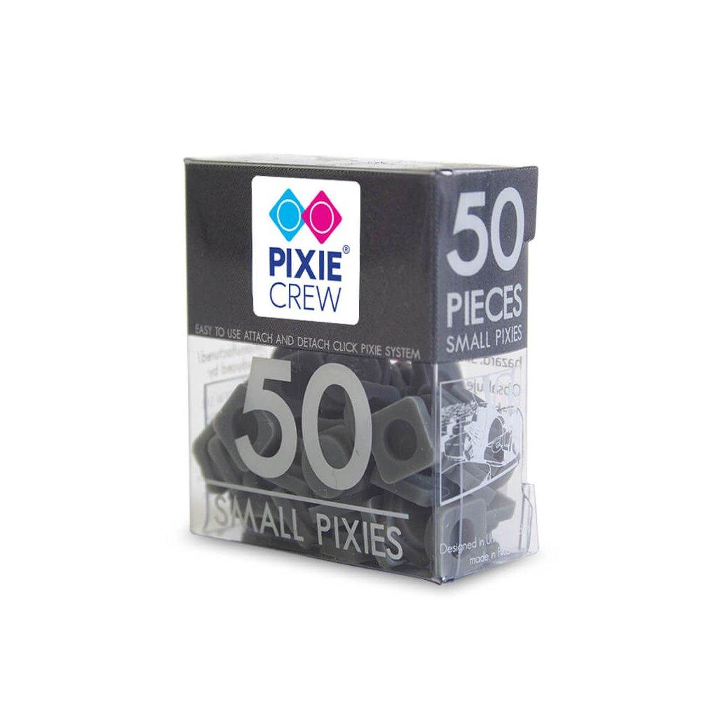 PXP 01 23
