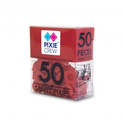 PXP 01 01