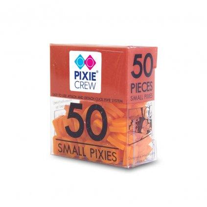 PXP 01 02