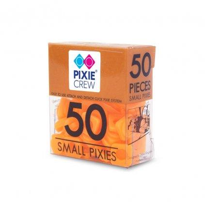 PXP 01 03