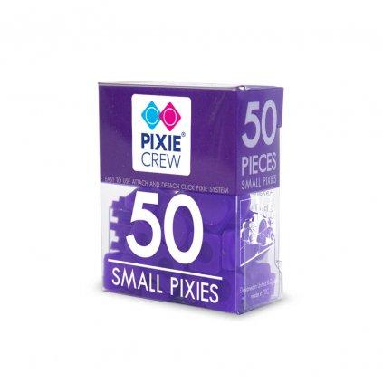 PXP 01 14