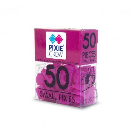 PXP 01 15