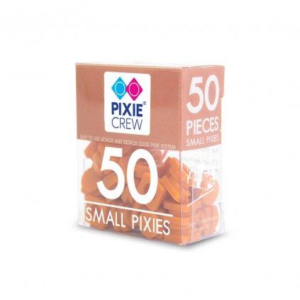 PXP 01 18