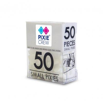 PXP 01 21