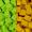 Dřevěné pixely