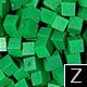 dřevěné pixely barva Z